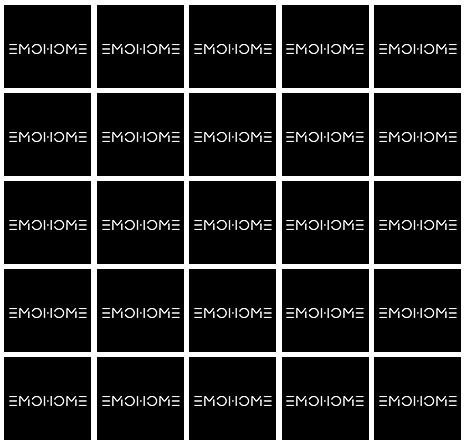 En diciembre de 2019, EMOHOME fue creado.